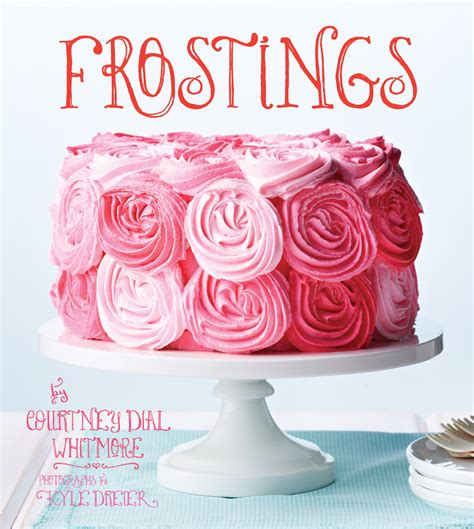 bananas foster frosting recipe frostings cookbook add