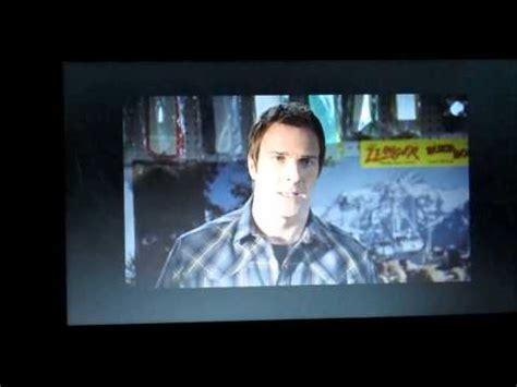 Opening To Ratatouille 2007 Dvd Youtube