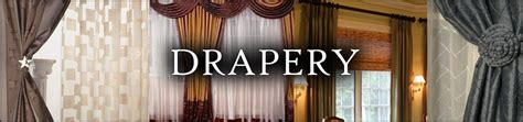 Drapes Las Vegas - custom drapes las vegas regal upholstery draperyregal