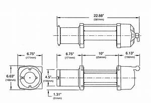 superwinch wiring diagram best of superwinch atv winch With can i help you find a wiring diagram for some other scooter atv or