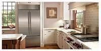 "sub zero french door refrigerator Sub-Zero 36"" Built-in French Door Refrigerator, Stainless ..."