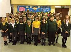 St Gregory's Gift Team – St Gregory's RCP School