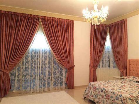 blackout curtains sheer curtains