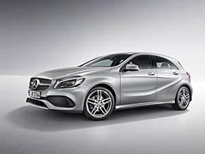 Mercedes Cla Gebraucht Finanzierung : mercedes benz gebrauchtwagen kaufen bei autoscout24 ~ Jslefanu.com Haus und Dekorationen