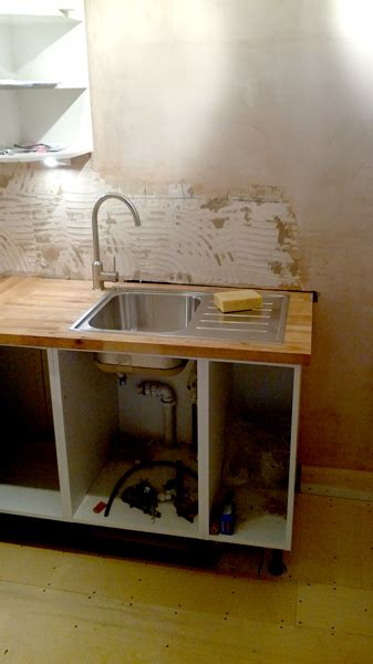 ikea kitchen sink installation ikea kitchen installation handy david 4561