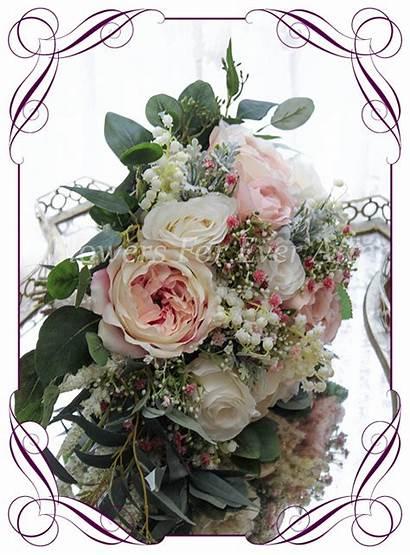 Bouquet Bridal Maddison Cascade Bouquets Cascading Flowers