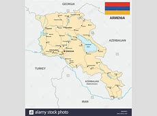 Armenia Flag Stock Photos & Armenia Flag Stock Images Alamy