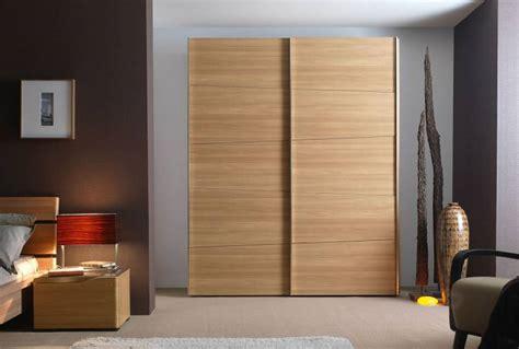 armoire de chambre porte coulissante placard porte coulissante dressing meubles gautier