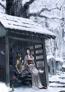 Harukazu/#1439615 - Zerochan