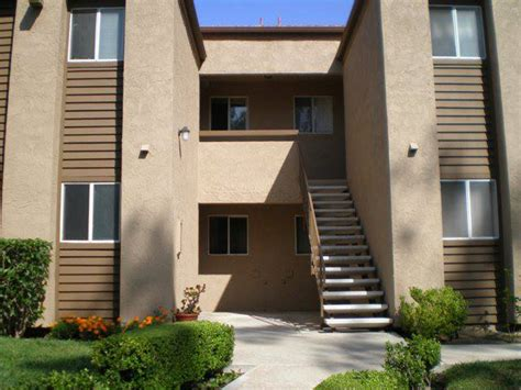 shadowridge summerwind apartments home facebook