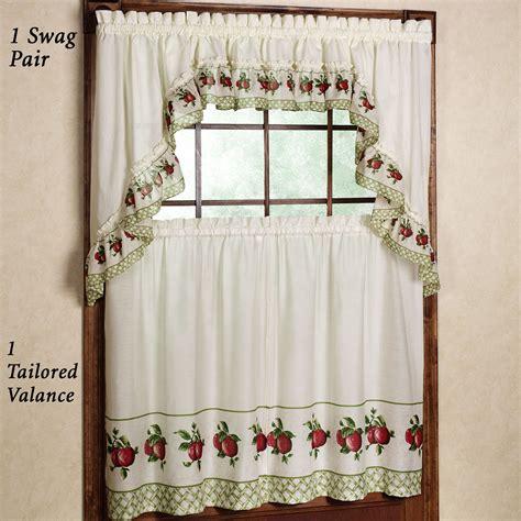 curtains adorable jcpenney valances curtain  mesmerizing window decoration ideas