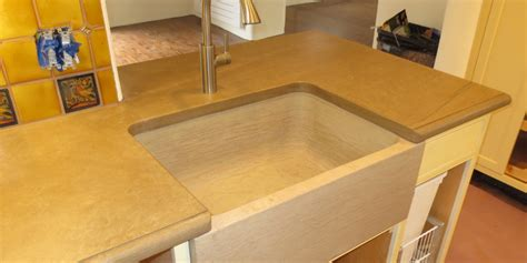 laminate countertop with farmhouse sink loveless stone tile inc products services