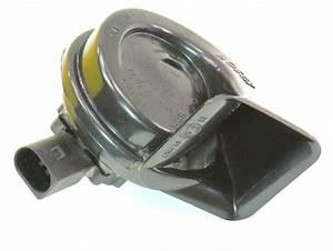 Low Tone Horn Bosch 05