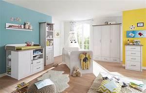Möbel Landhausstil Onlineshop : pol power corner luca babyzimmer landhausstil modern m bel letz ihr online shop ~ Eleganceandgraceweddings.com Haus und Dekorationen