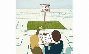 The Complete Guide To Finding A Plot