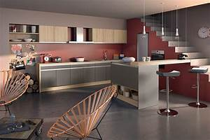 Quelle Vmc Choisir : exemple de devis pour la peinture d 39 une cuisine ~ Melissatoandfro.com Idées de Décoration