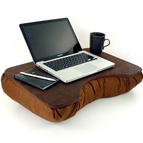 best laptop lap desk 17 best images about mini stolíky do postele on pinterest