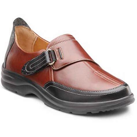 comfort and kristin dr comfort kristin s dress shoe ebay
