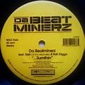 Da Beatminerz / Black Star (Mos Def & Talib Kweli ...