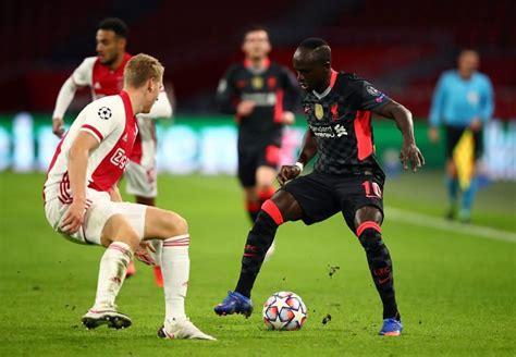 page  ajax   liverpool player ratings uefa