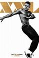 Magic Mike XXL DVD Release Date | Redbox, Netflix, iTunes ...