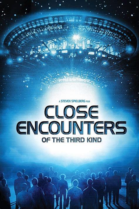 close encounters    kind golden globes