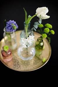 Blumen Im Winter : im winter mit blumen dekorieren i schoen bei dir ~ Eleganceandgraceweddings.com Haus und Dekorationen
