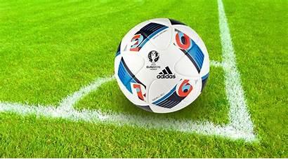 4k Soccer Ultra Football Wallpapers Backgrounds Wallpaperaccess