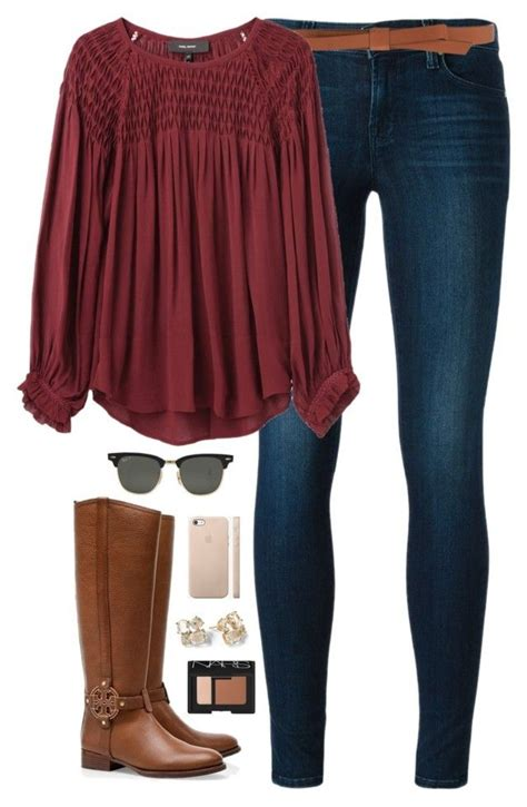 25+ Best Ideas About Womens Preppy Outfits On Pinterest