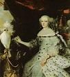 Sophie Amalie of Brunswick-Lüneburg - Wikipedia ...