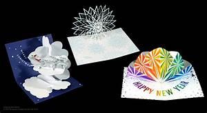 Pop Up Karte Weihnachten : pop up karten bastelanleitung weihnachten geburtstagseinladungen zum ausdrucken ~ Buech-reservation.com Haus und Dekorationen