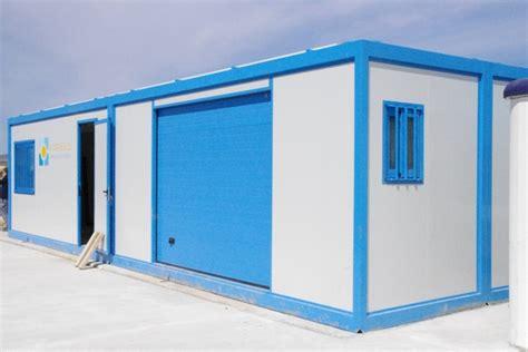 bungalow bureau ocassion balat projects modulaires balat