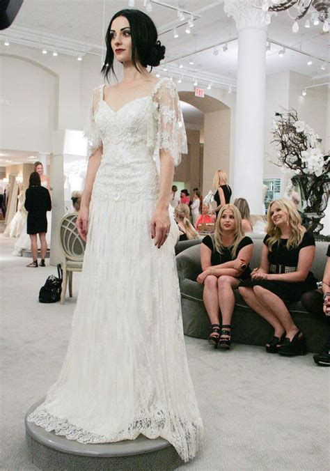 dress dresses images  pinterest