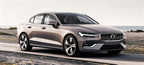 compare    volvo  volvo sedan  long