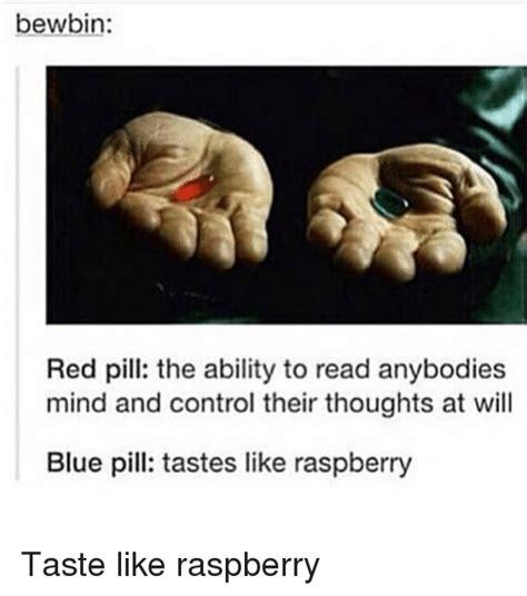 Blue Pill Red Pill Meme - blue pill red pill meme 28 images 25 best memes about red pill blue pill red pill blue 25