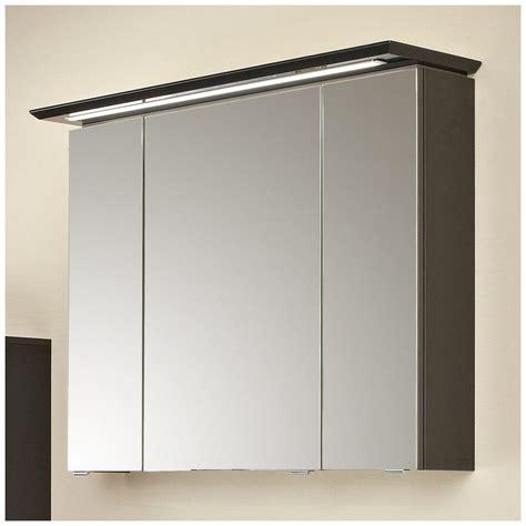 Spiegelschrank Hersteller by Spiegelschrank Trentino Bestseller Shop F 252 R M 246 Bel Und