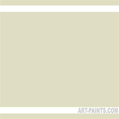 eggshell color eggshell decoart acrylic paints da153 eggshell paint