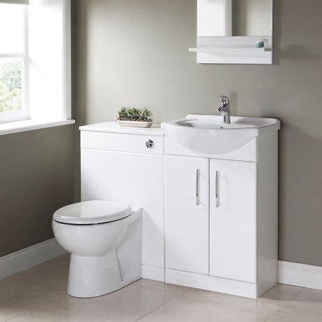 B Q Bathroom Cabinets by Bathroom Rooms Diy At B Q
