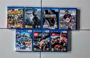 Ps Vita Games Lego OFFERS September Clasf