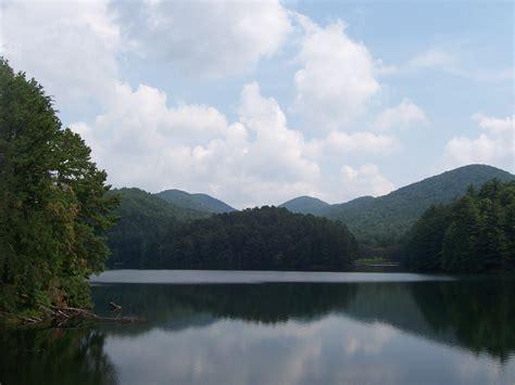 unicoi state park wikiwand