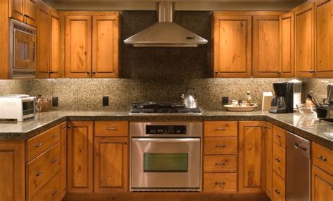 what is the average cost of refacing kitchen cabinets kitchen cabinet refacing cost kitchen cabinet refacing