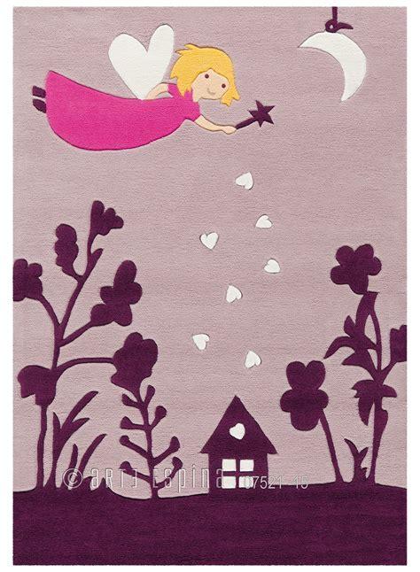 tapis pour chambre de fille tapis violet chambre fille chaios com