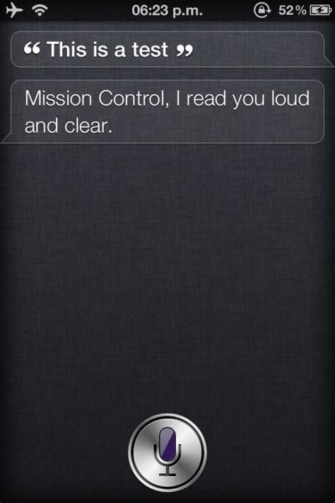 siri on iphone 4 jailbreak hack enables siri on iphone 4 4th ipod touch