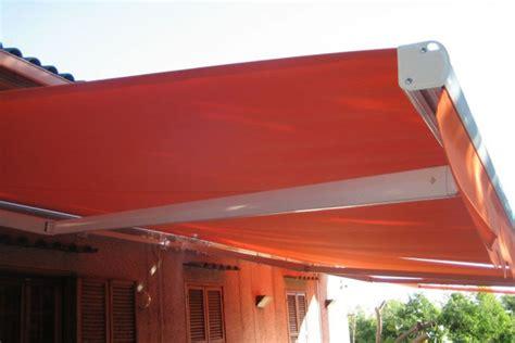 Tende Da Sole A Bracci Tempotest Tende Da Sole A Bracci Con Doppia Barra Quadra Par 224