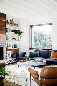 10, Cheap, Interior, Design, Ideas, Living, Room, For, Your, Property, Some, Of, The, Cutest, And, Exciting
