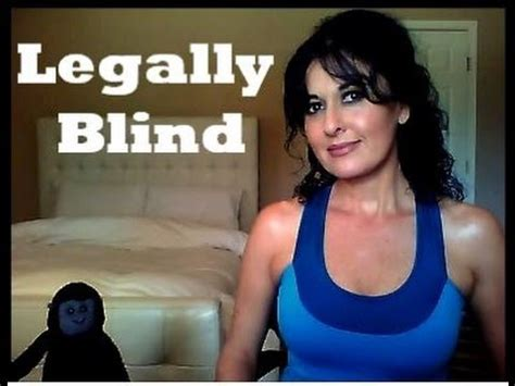 definition of legally blind legally blind