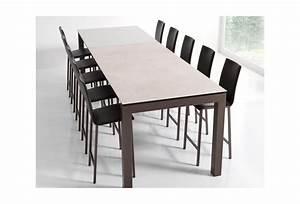 Table Haute Et Tabouret : acheter table haute enix mobliberica meubles valence 26 ~ Teatrodelosmanantiales.com Idées de Décoration