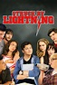 Struck by Lightning (2012) | FilmFed - Movies, Ratings ...