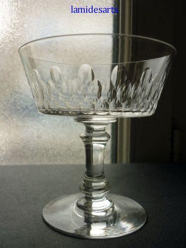 bicchieri baccarat catalogo baccarat cristalli catalogo colonna porta lavatrice