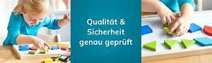 Kinderspielzeug 18 Monate : kinderspielzeug kinderspielsachen bestellen jako o ~ A.2002-acura-tl-radio.info Haus und Dekorationen